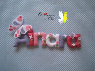 nombre-en-fieltro-elbosquedelulu-hechoamanoparati-regalo-nacimiento-personalizado-decoración-infantil