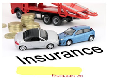 Local Insurance Broker
