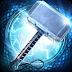 Thor: UMO - El juego oficial v1.2.2a Apk + Data