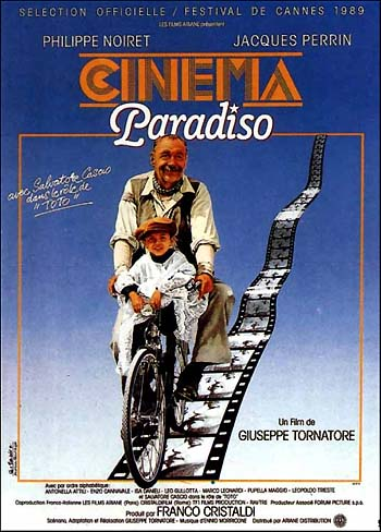 cinema paradiso toto and alfredo relationship marketing