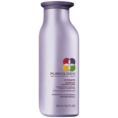Shampooing Hydrate PUREOLOGY