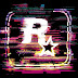Logo Game Rockstar