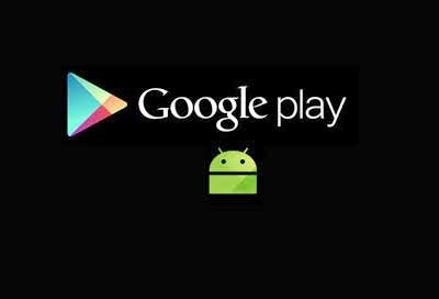 Earn Money from Google Android