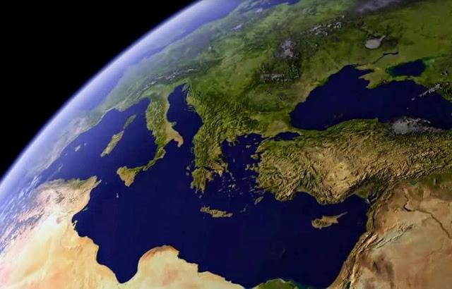 Ο ολισθηρός δρόμος της Ελλάδας προς την αυτοφινλανδοποίηση