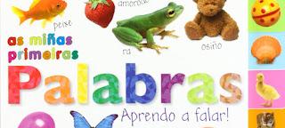 http://aliali.fabaloba.com/?cat=32