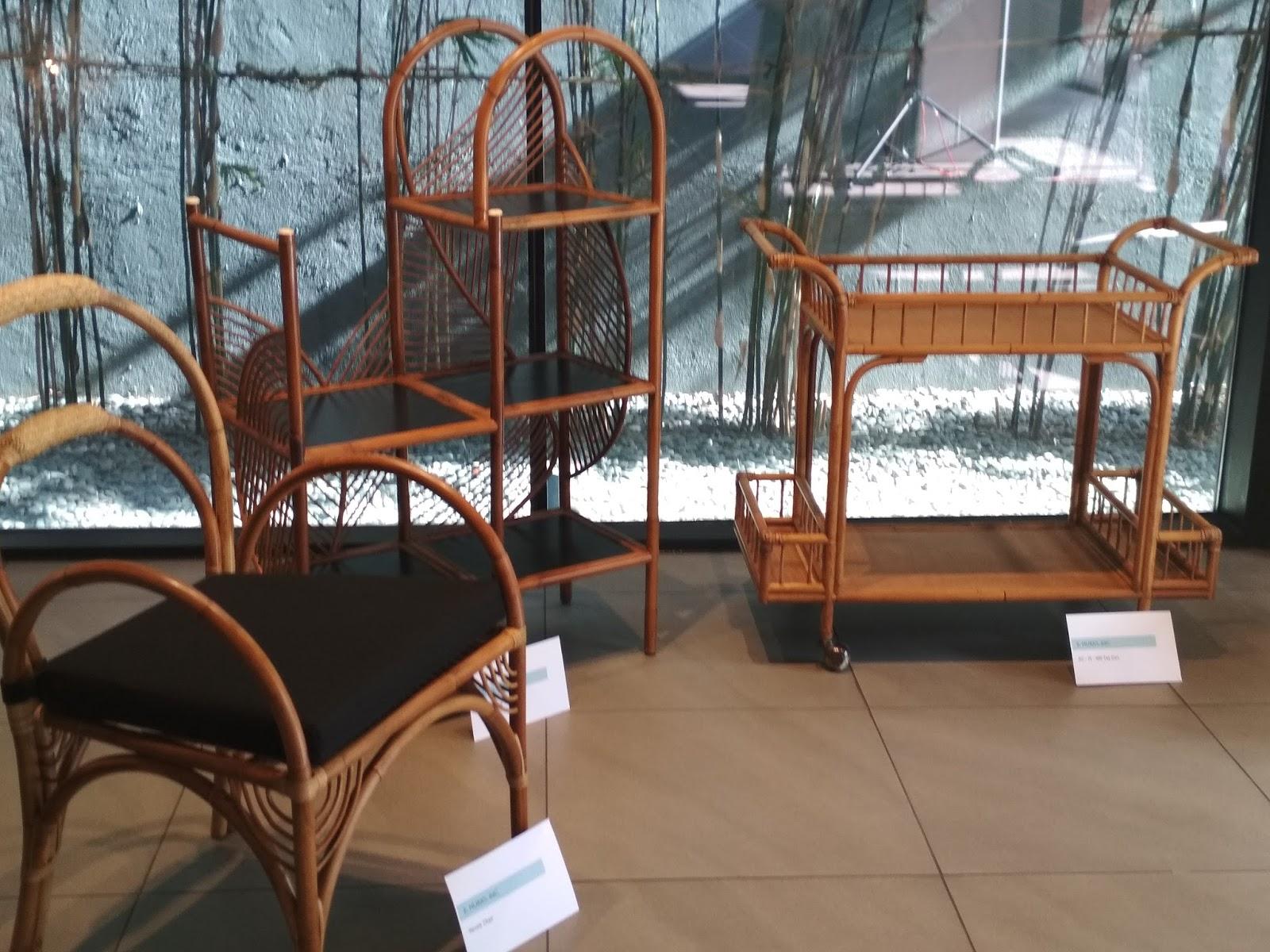 Reflection Of Creativity And Ingenuity Of Filipino Craftsmanship  # Muebles Pampanga