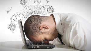 Stres: Cara Mencegah dan Menghilangkan (Terbaru)