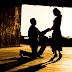 4 Karakter Laki-Laki Ini Layak Dijadikan Pasangan Hidup