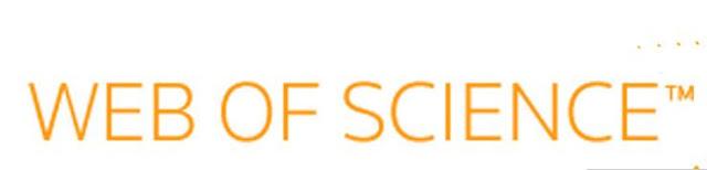 Primer ciclo de formación online de la Web Of Science (2016)