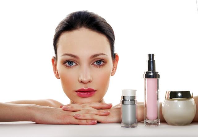 Kesalahan Menggunakan Skin Care