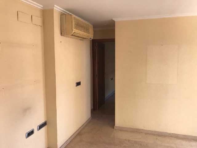 piso en venta calle jover castellon salon1
