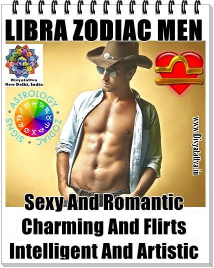 libra males, libra zodiac, libra men, libran, libra zodiac, libra astrology