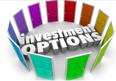 Fixed Deposit Ideas With Superb Returns