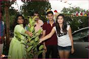 Marala Telupana Priya Team at HarithaHaram-thumbnail-4