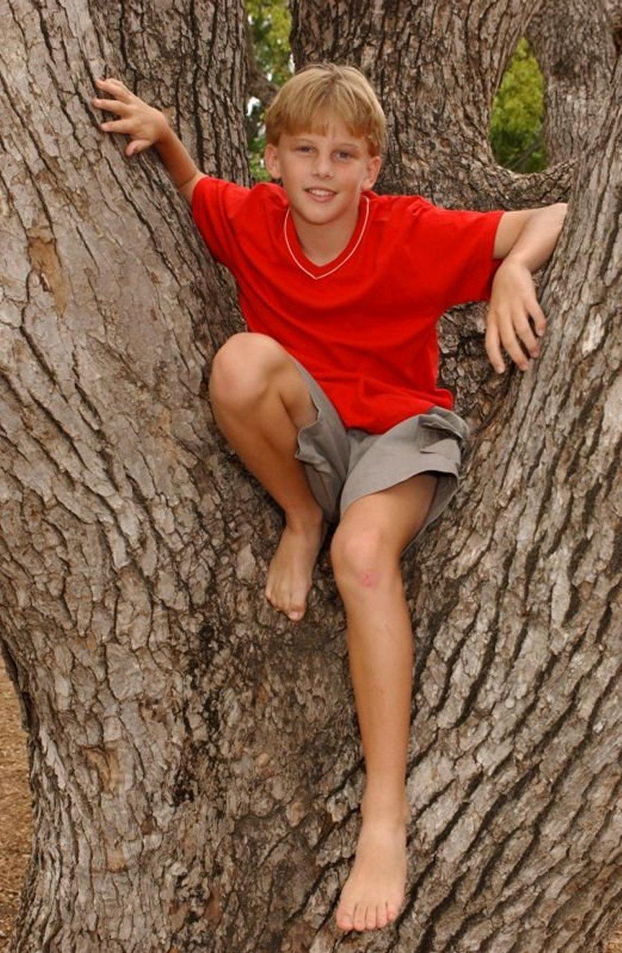 Young russian boy nak teensex young