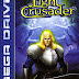 Análisis Light Crusader: El RPG de Treasure para megadrive