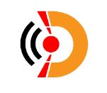 Logo PT. DELVIN MITRA PERSADA
