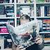 Wie wichtig sind Autorenlesungen?