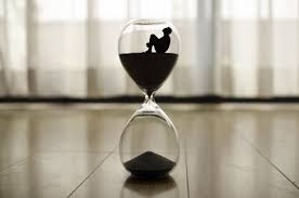 9 Proven Truth Of - Time Decides Your Future