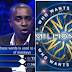 Who Wants To Be A Millionaire Collapse As MTN Withdraw Sponsorship