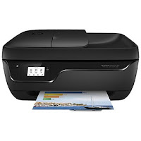 HP DeskJet Ink Advantage Ultra 5739 Driver Baixar Windows, Mac