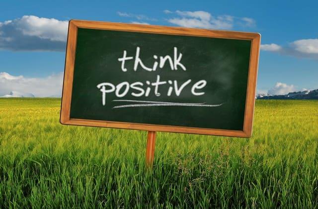 Untukmu yang Sedang Merasakan Kegagalan, Berikut 9 Cara Berpikir Positif agar Kamu Tidak Menyerah Sekarang