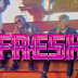 VIDEO MUSIC : Fid Q Feat. Diamond Platnumz & Rayvanny - Fresh Remix (Official Video) | DOWNLOAD Mp4 SONG