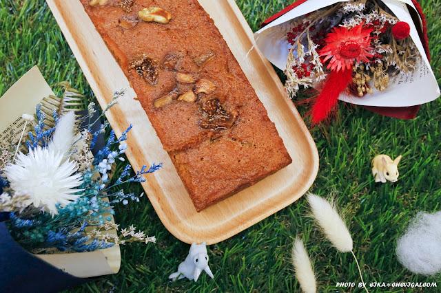 MG 2107 - 熱血採訪│台中彌月蛋糕推薦,Candy Wedding高質感幸福味蕾系列蛋糕,同時滿足年輕人與長輩的口味