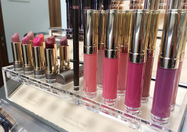 Delilah-Cosmetics-lipsticks