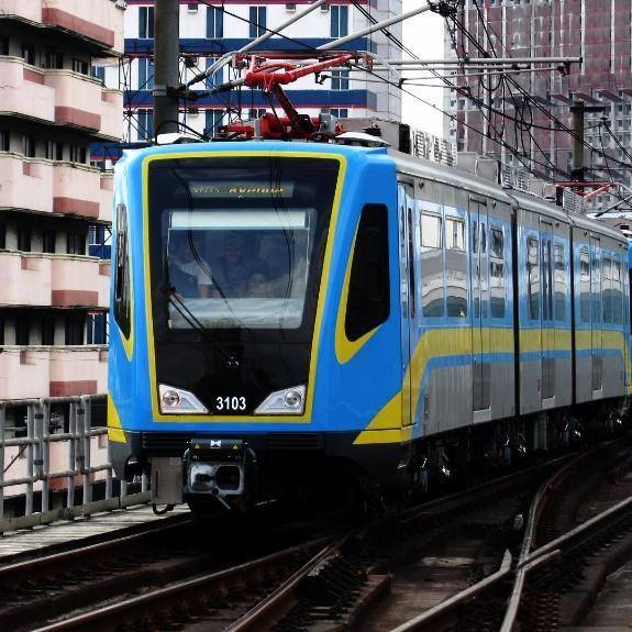 MRT schedule Christmas Holidays 2016, New Year