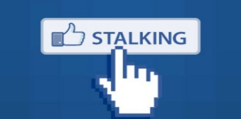 facebook stalking tips