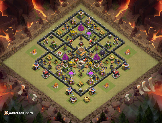 War Base th8 clans of clan 2015 2016, Cheat coc th8 war base 2015, th8 war base desember 2015, clan of clans war base th8, clans of clas clan war 2015, Cheat game clans of clans 2015, clash of clash 2016, best th8 war base 2015-2016, th8 war base 2015, th8 clan war base Terbaik, war base th 8 anti 3 star, coc clans of clans, simulator war coc, th8 war base layout and trophy base, coc clan of clans, top clans coc, Cheat clans of clans game Terbaru 2015 - 2016 Chistmast Natal Update