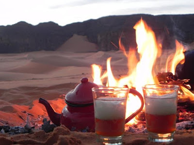 http://desert-maroc.com/wordpress2012/wp-content/uploads/163298_484099534988321.jpg