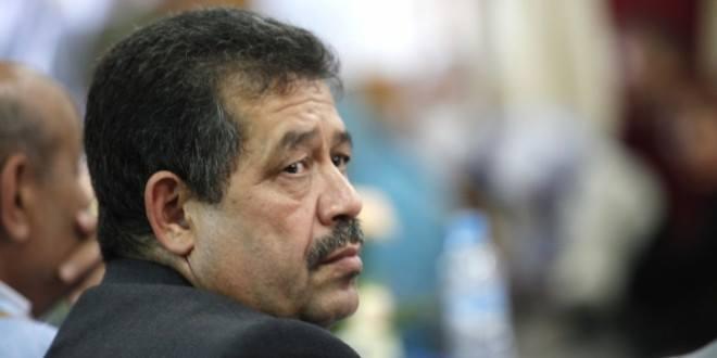 شباط الرميد يدخل على الخط في خلاف وزارة الداخلية و حزب الاستقلال