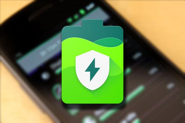 تطبيق AccuBattery مهم جدا للحفاظ على بطارية الهاتف