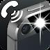 Flash Alerts 2 Pro 2.1.6 APK
