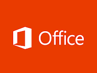 Microsoft Office Mobile untuk android_Business