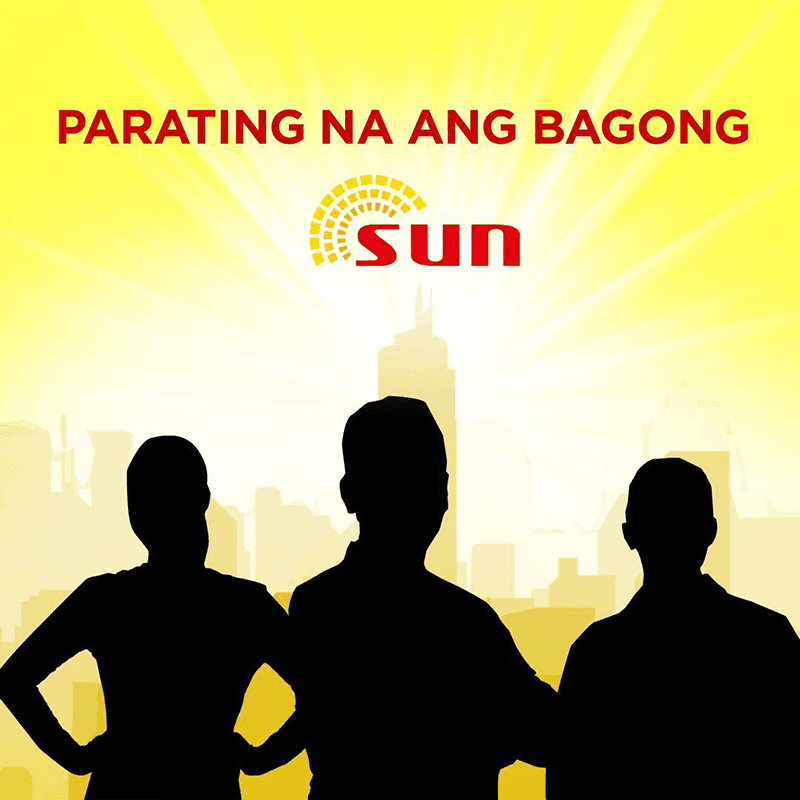 New endorsers?