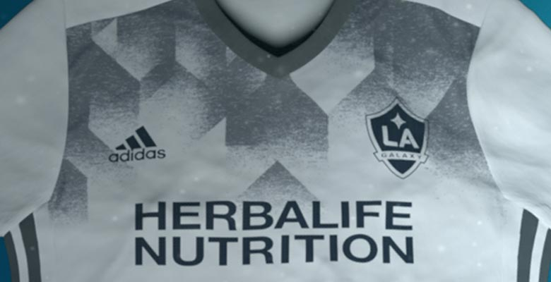 aaacc806f ... the MLS today revealed that four of its most important teams (LA Galaxy