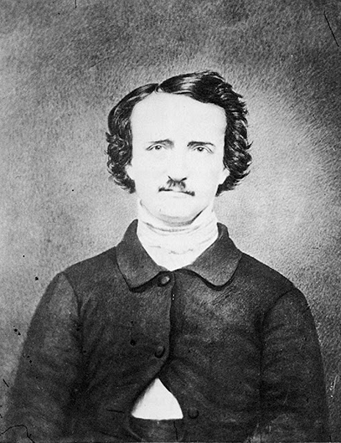 Edgar Allan Poe, Four Beasts in One: The Homo-Cameleopard, Relatos de terror, Horror stories, Short stories, Science fiction stories, Anthology of horror, Antología de terror, Anthology of mystery, Antología de misterio, Scary stories, Scary Tales, Science Fiction Short Stories, Historias de ciencia ficcion, Salomé Guadalupe Ingelmo