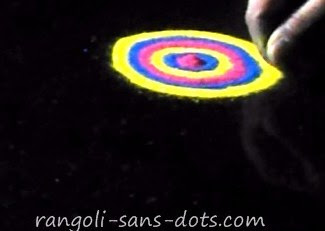 colourful-rangoli-for-Diwali-711.jpg