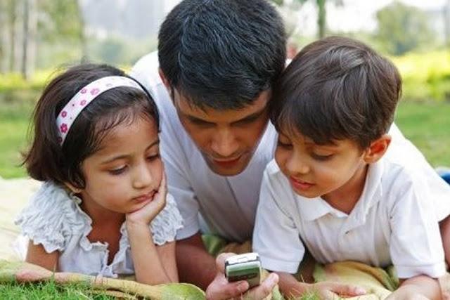 Meti Herawati: Sikap Orang Tua yang Menyebabkan Anak Durhaka