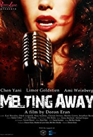 Melting Away (2012) ταινιες online seires xrysoi greek subs