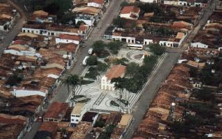 São Domingos Sergipe fonte: 2.bp.blogspot.com