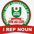 National Open University of Nigeria (NOUN) School Fees | Nigeria Universities, Polytechnics and Educational News