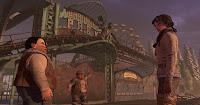 Syberia 3 Game Screenshot 16
