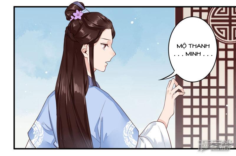 Phượng Hoàng Tê Lâm - Chap 33