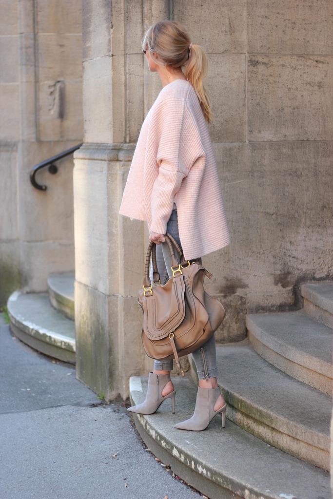 Nowshine Fashion Mode über 40