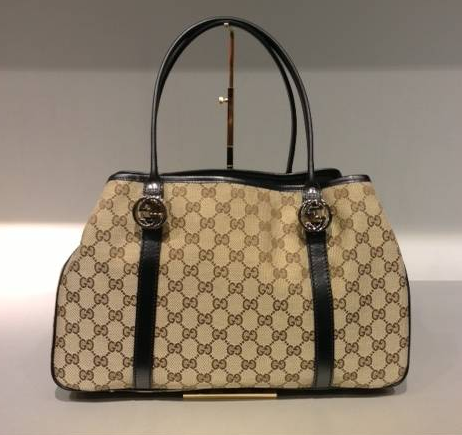 be9e56955d9 LATEST FROM GUCCI OUTLET OCT 2012