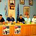 ''Τάπα στον διαδικτυακό εθισμό Ασίστ στην άθληση''...Δίνει την Τετάρτη (12/07) το Αμύνταιο